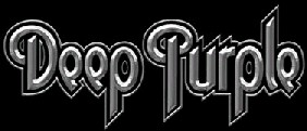 official Deep Purple site